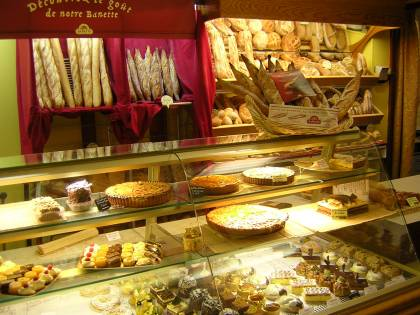 http://boulangerie.devulder.free.fr/images/photo.jpg